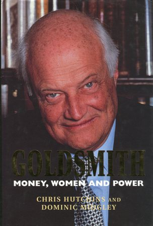 cover022-goldsmith-web