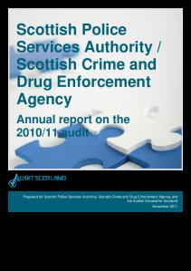 fa_1011_scot_crime_drug_agency-pdf