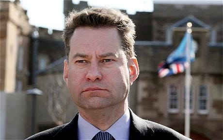 Murdo Fraser – Deputy Deadwood – 18 Years An Unelected MSP ...