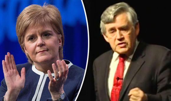 Nicola-Sturgeon-and-Gordon-Brown-780811
