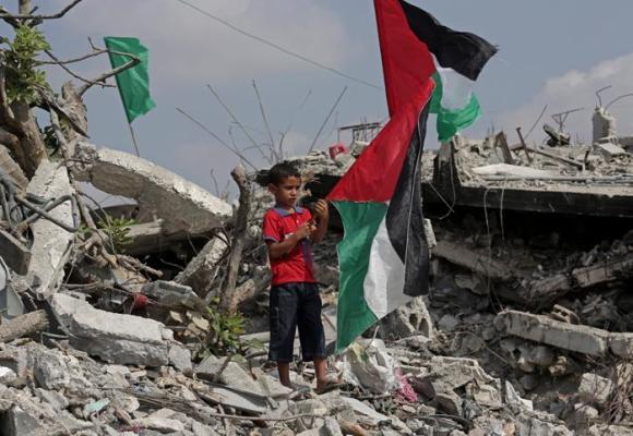 palestine_boy_AP