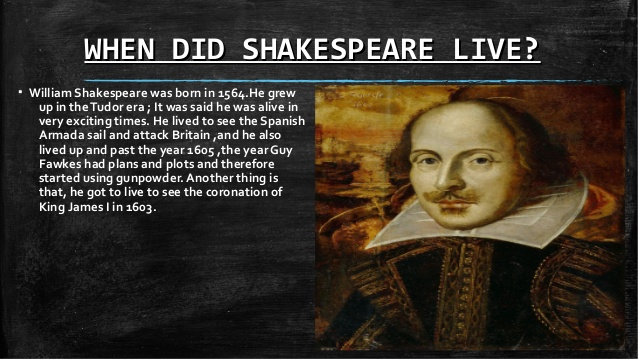 william-shakespeare-123456-2-638