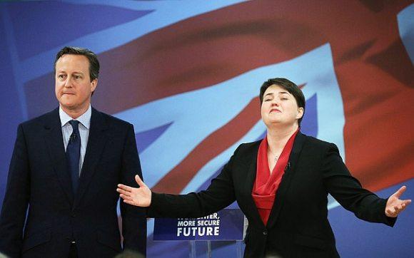 Election_Cameron_s_3269843b