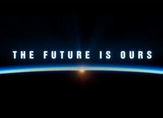 future-324x235