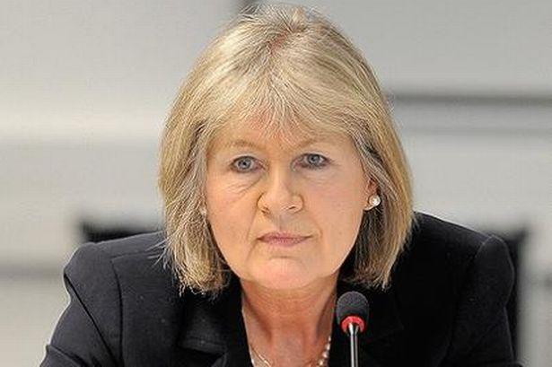 Margaret-Mitchell