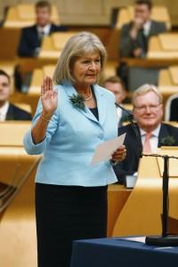 Margaret-oath-taking-facebook-200x300