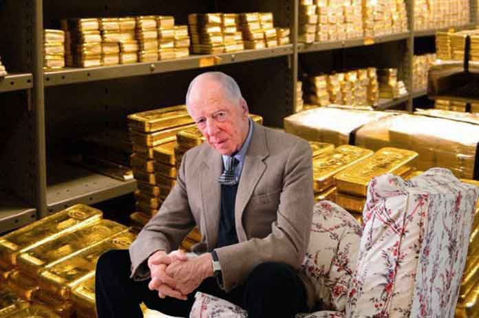 Rothschild-Family-Wealth-is-Five-Times-that-of-World-Top-8-Billionaires-Combined