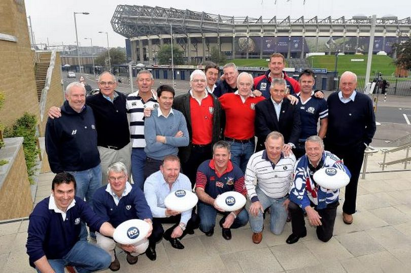 rugbylegends