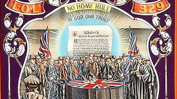 _61339894_ulstercovenant