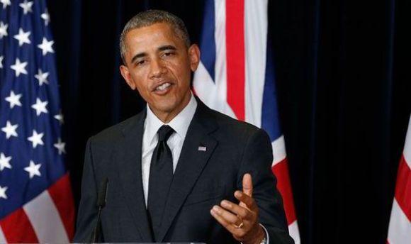 barack_obama_scottish_ind-480420