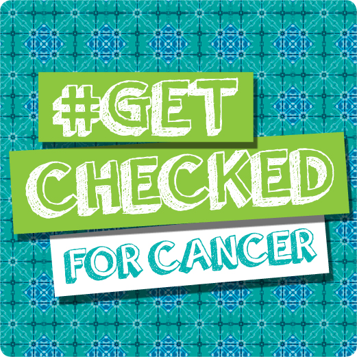 Detect Cancer Early (1)