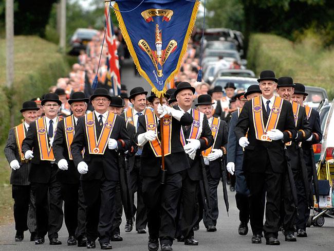 mi-orange-order-march