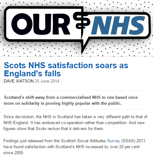 ournhs