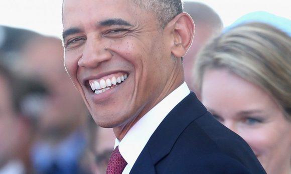 POLITICS-Obama-101734.jpg-e1491470915971-900x540