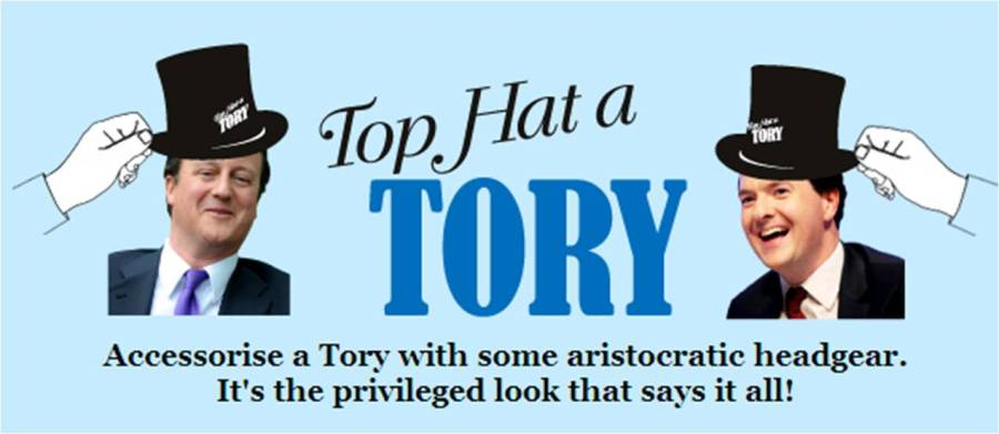 top-hat-a-tory