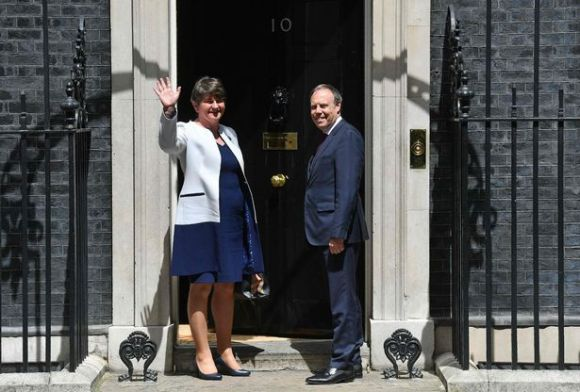 Democratic-Unionist-Party-DUP-leader-A