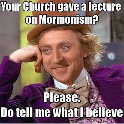 Mormon-LDS-Meme-Funny-6