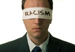 Racism-300x207-300x207