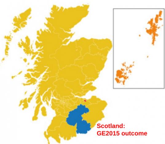 Scotland-2015-General-Election-map-Google-Search-e1494890059669