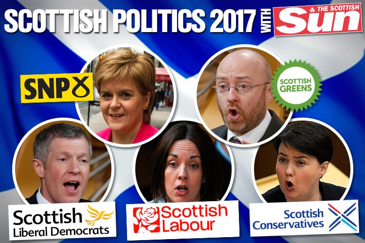 scottish-council-election-comp