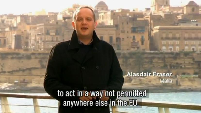 bbc-alba-2