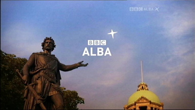 bbcalba0840
