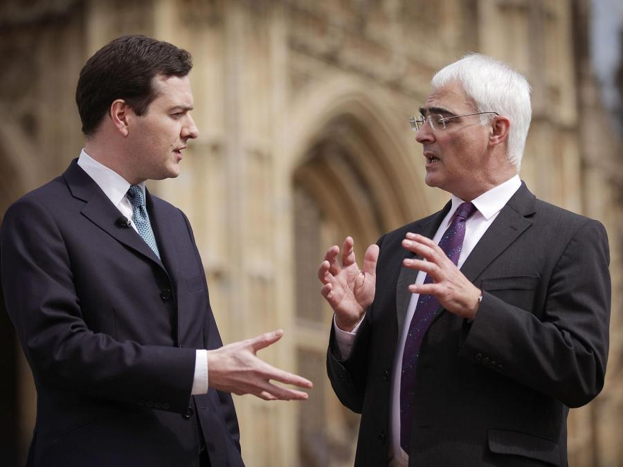 george-osborne-alistair-darling