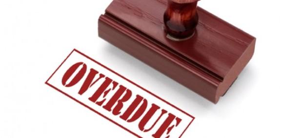 Overdue-640x314