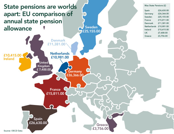 pensions-map