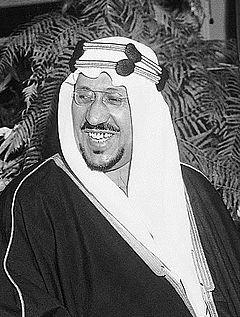 King_Saud
