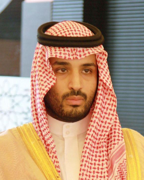 Mohammed_Bin_Salman_al-Saud2