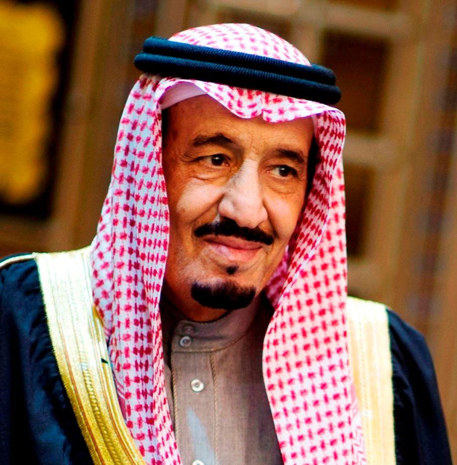 Salman_bin_Abdull_aziz_December_9,_2013